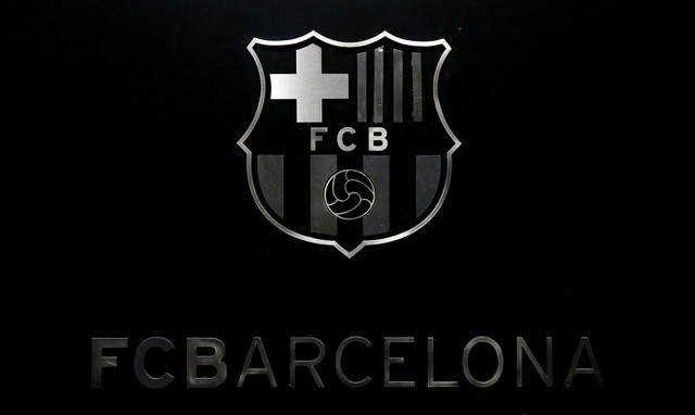 100  Gambar Keren Barcelona Paling Keren