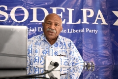 sodelpa press conf